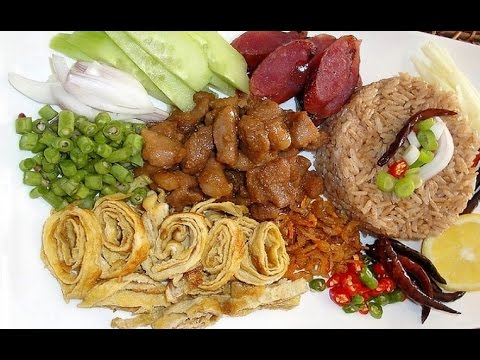 asian-food---food-stuff-around-phnom-penh--youtube