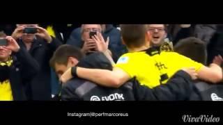 Marco Reus|Borussia Dortmund💛 Fanlove💛 Borusse für immer!Unsere Südtribüne💛