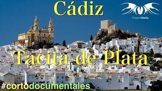 Ciudades españolas: Cádiz