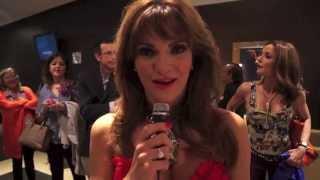 Mariana Seoane te invita a ver CANON - Fidelidad al límite