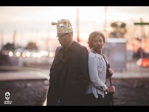 Defacto Thezpian | Self-Proclaimed King