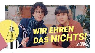 Der Deutsche KEINkunstpreis 2021