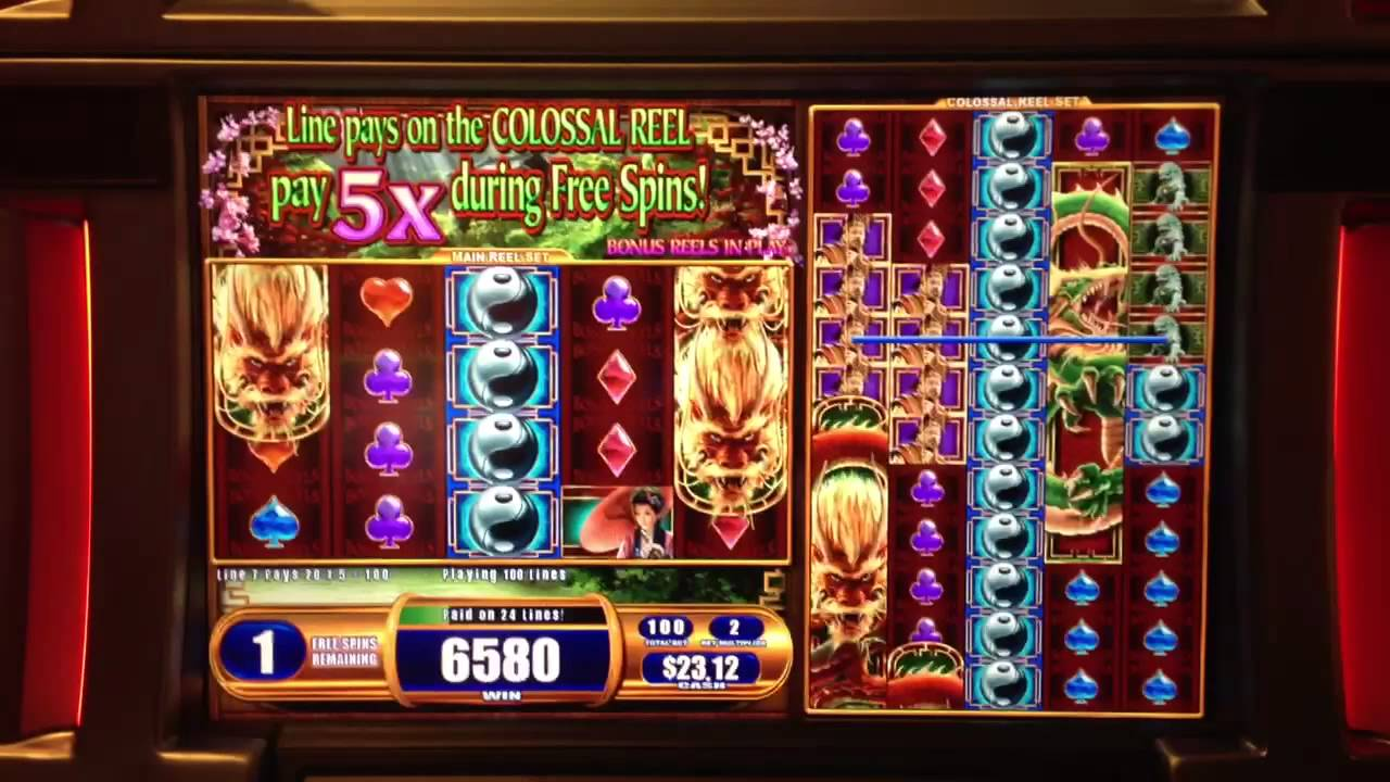 х казино онлайн зеркало