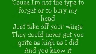 Скачать Toxic Valentine By All Time Low Lyrics