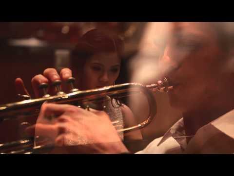 Joshua MacCluer Plays Ravel: Piece en Forme de Habanera