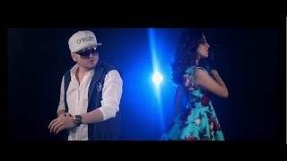 Download Susanu - WOW  ( 2017 compilatie) MP3 song and Music Video
