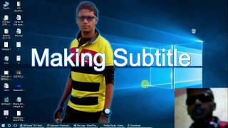 (0.05 MB) How to make subtitle for subscene.com Mp3