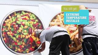 3m™ Envision™ Wrap Films - Marketing Video