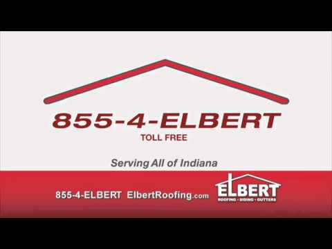 Elbert Construction - Locally Owned and Operated