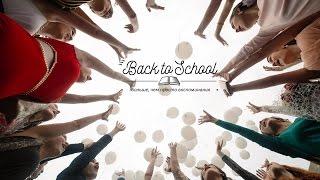 фильм о классе #25 школа 2015 год