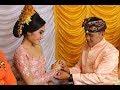 Upacara Ngidih dan Meserah ( Rangkaian Pernikahan Adat Bali Part 1)