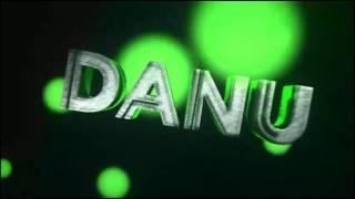 INTRO FOR DANU CANDRA