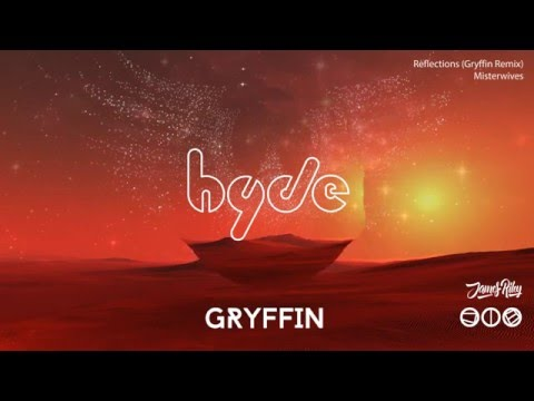 Gryffin | Best of Megamix 2016