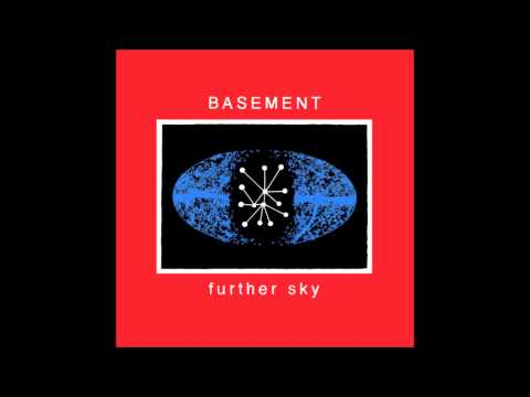 Basement - Animal Nitrate