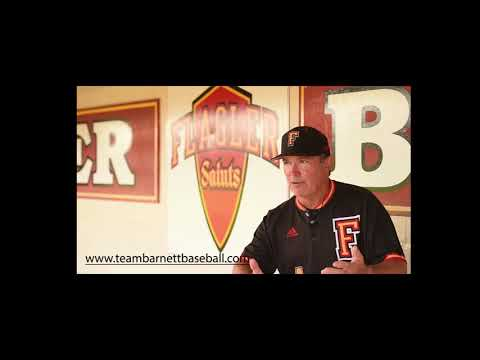 What Are The Five Tools Of Baseball?