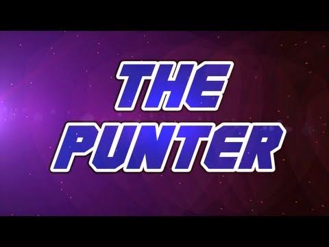 Premier League title race & Malaysian Grand Prix - The Punter