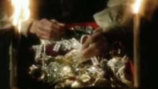Александр Градский - Песня о золоте
