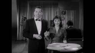 Joni James - Your Cheatin' Heart (1959)