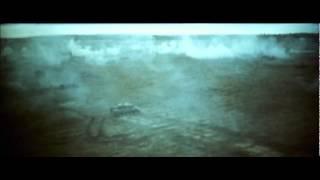 Сталинград. Серия 1 - Trailer