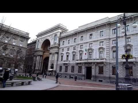 La Scala de Milán, el teatro más famoso del mundo