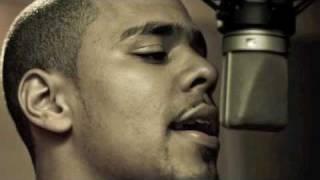 J. Cole - Problems