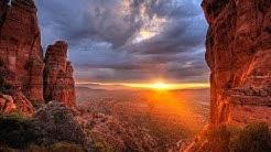 Sedona Arizona: My #1 Recommended Travel Spot