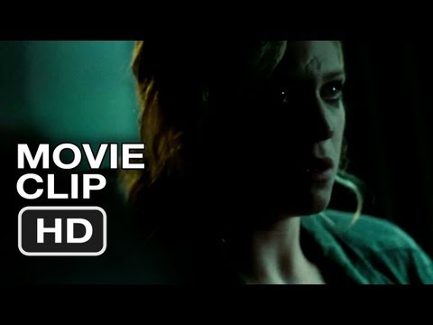 96 Minutes Movie CLIP - Situation (2012) Brittany Snow Movie HD