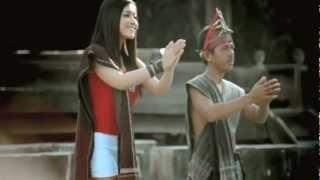Iklan Kuku Bima EnerG!  Sumatera Utara