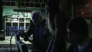 Ostatni Templariusz Cz 2  Cały Film Lektor PL HD - PRZYGODOWY DRAMAT