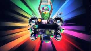 I Live You 2012 Trailer