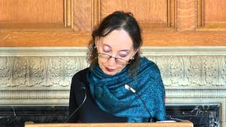 Story Hour in the Library featuring Joyce Carol Oates
