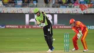 live ipl straming match 20 Sunrisers Hyderabad vs Chennai Super Kings