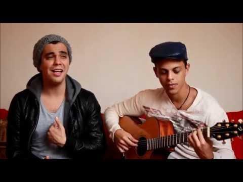 Eso y Más- Joan Sebastian (Cover)- Ignacio León