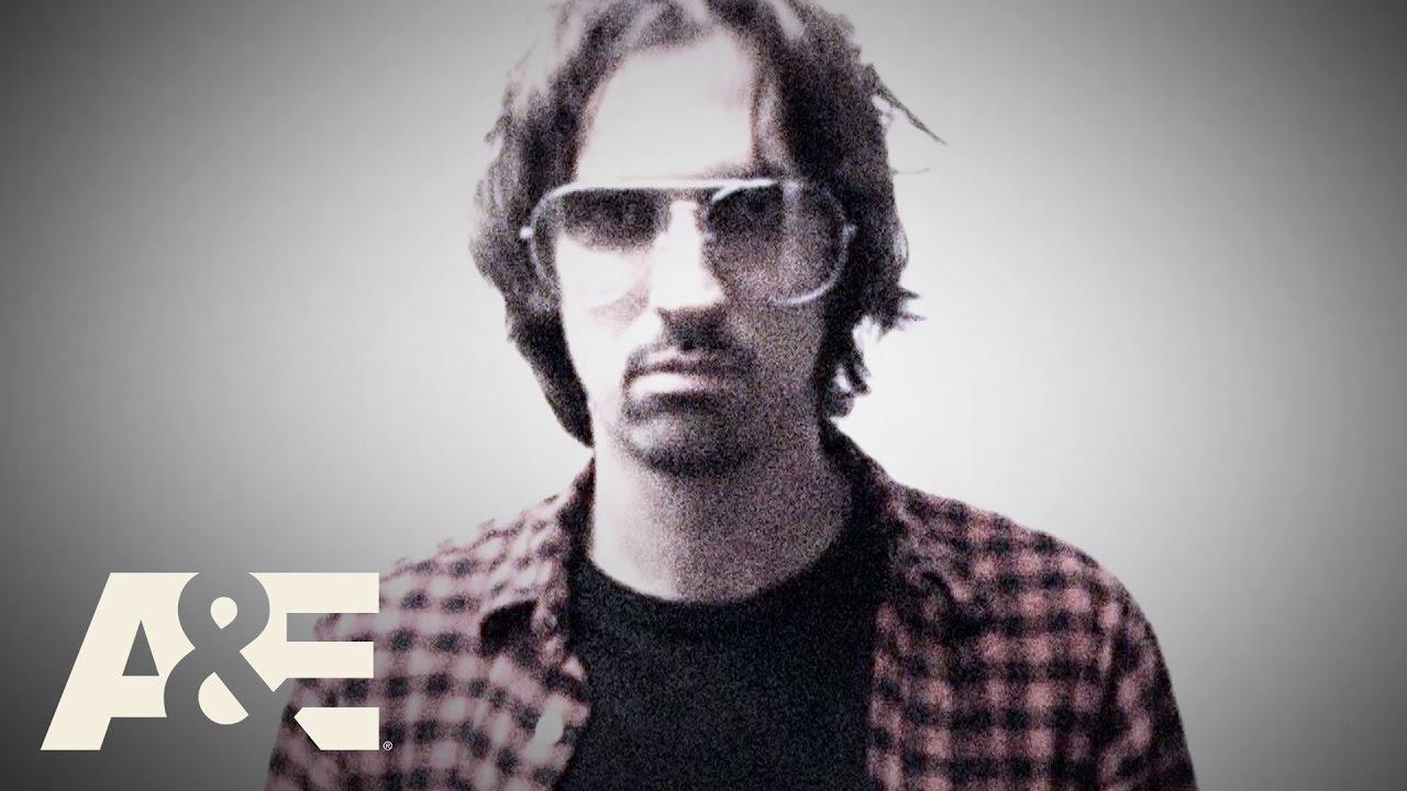 Cold Case Files: Official Series Trailer   New Episodes Mondays 9/8c   A&E