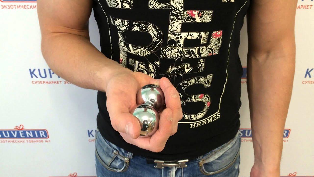 Головоломки из металла — железный подарок!. Японские, китайские, русские, сложные и забавные. Купить головоломку можно не задумываясь: цены в.