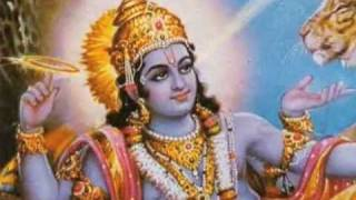 Download Hey Govind Hey Gopal: Jai Shri Krishna MP3 song and Music Video