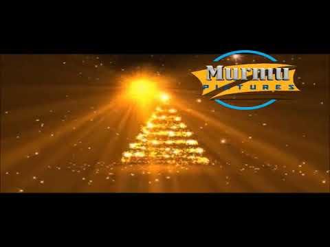 New Santali christmas song 2017