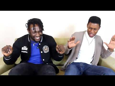 Иностранцы слушают MiyaGi & (Эндшпиль) Andy Panda FREEMAN (KRIMINAL) (2018)   Реакция