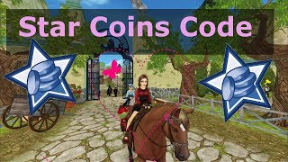 Download - star coin codes 2019 video, Bestofclip net