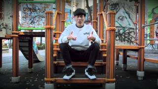 @EPIK HIGH - BORN HATER | @DANCE VIDEO | We_can 96project @서울공연예술고
