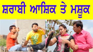 Latest Punjabi Comedy Movies   Punjabi Funny Video   Punjabi Comedy Scene I Chakde Tune Comedy Movie