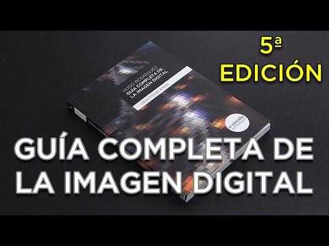 la-guia-completa-de-la-imagen-digital,-5ª-edicion