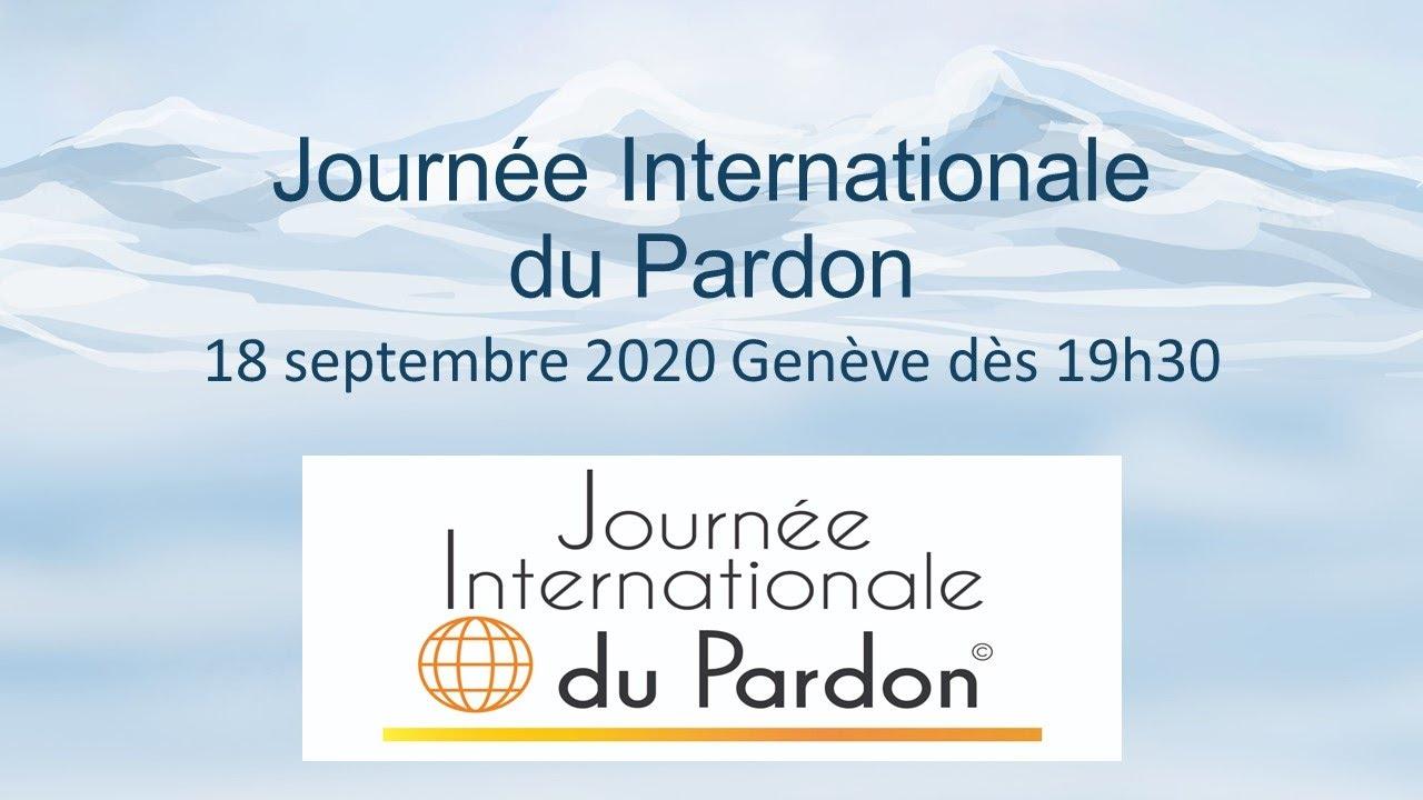 2 vidéos de conférences lors de la JIP 2020