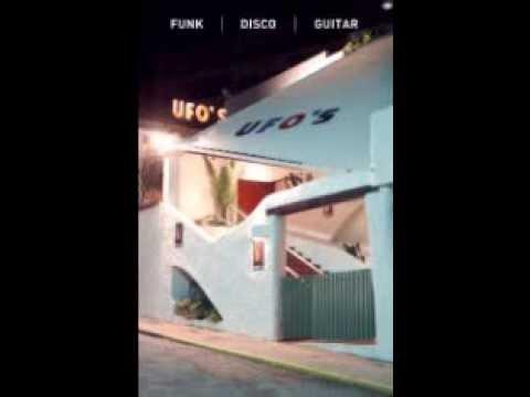 REMEMBER UFO'S OROPESA DEL MAR