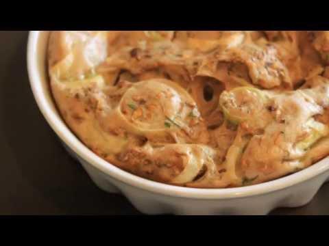 tarte-aux-poireaux-avec-la-crepe-persillée-#10