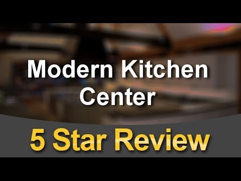 Exceptional Kitchen Cabinet Designer Aspen Colorado | Modern Kitchen Center 970-945-9194