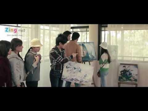 [MV] Mat Cam Giac Khi Yeu - Tim ft Dan Truong