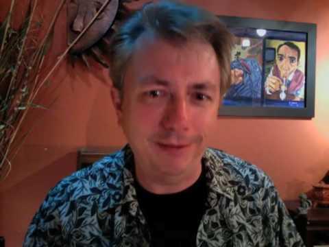 Creative CD Release Idea: John Taglieri Lives Project