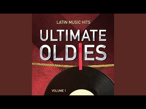New Latin Sound - Vol. 4