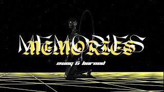 Baixar SWOG & Borned - Memories (Music Video)